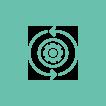 Icon Unterstützung