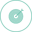 Icon Ziele